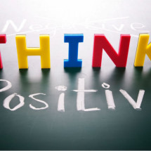 negativne misli