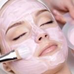3 tretmana za oporavak kose i kože nakon zime