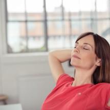 aromaterapija na poslu