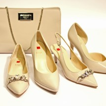 cipele i torba