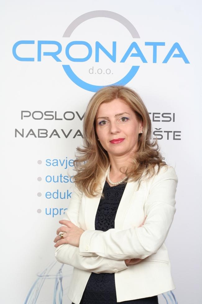 cronata2