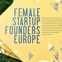 100 najuspješnijih europskih poduzetnica