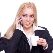produktivne žene