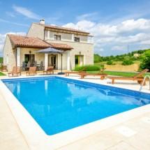 10 najpopularnijih villa