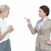 konstruktivni konflikti