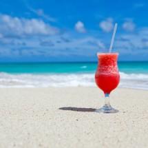 ljetna pića