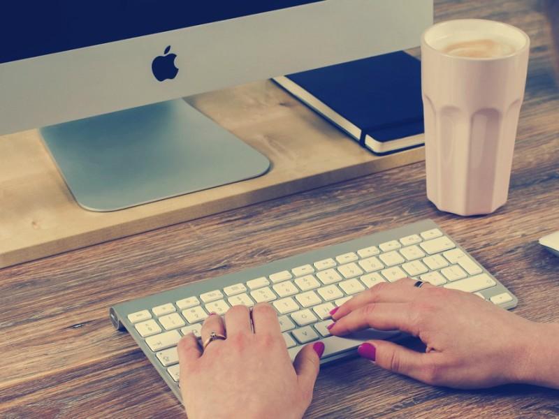 naglašavanje problema u e-mailu