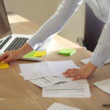kako_postati_ključna_osoba_u_tvrtki
