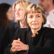 vesna_pusic