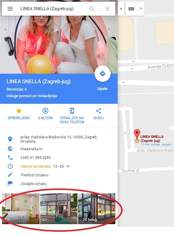 pozicioniranje_na_Google_pretraživaču_i_Google_karti