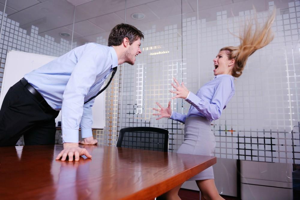 kako znati svoj sastanak s psihopati