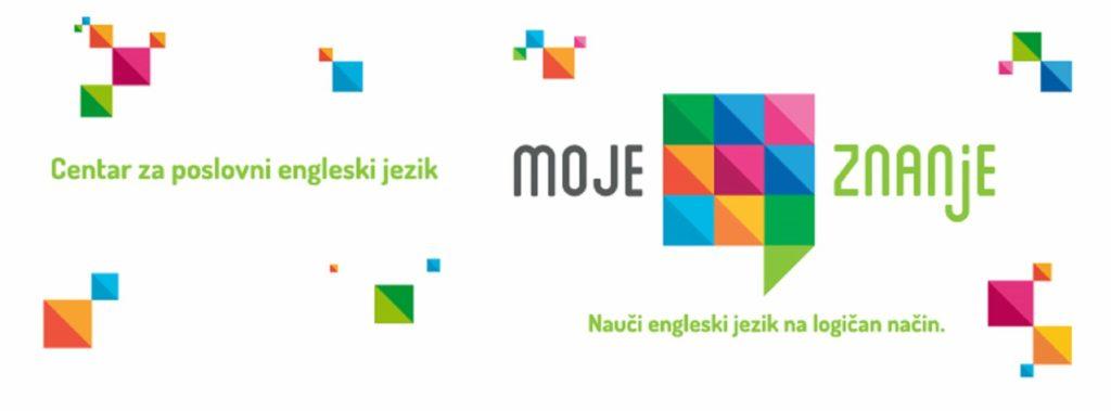 škole stranih jezika za odrasle