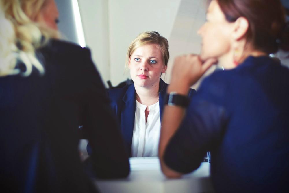 5 vrsta loših klijenata