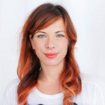 Dina Baraković