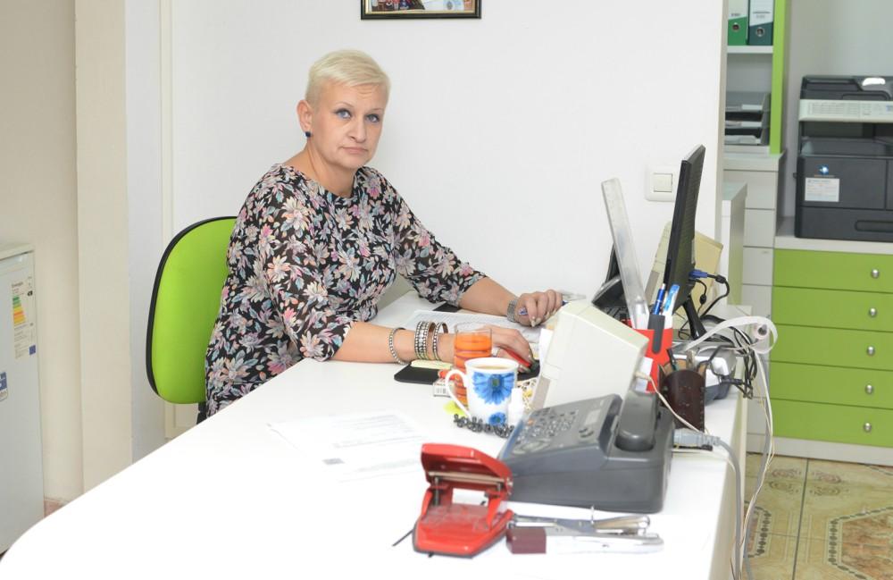 Mirela_Glavas