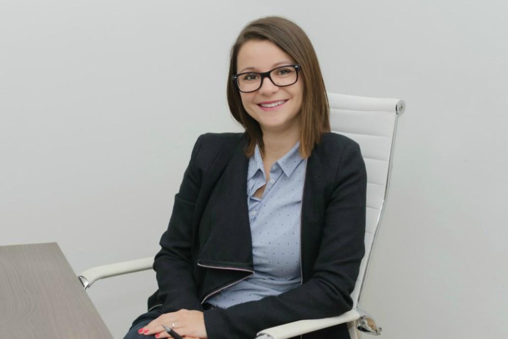 Sanela Kraljić