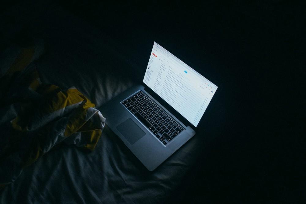 Tehnologija u spavaćim sobama