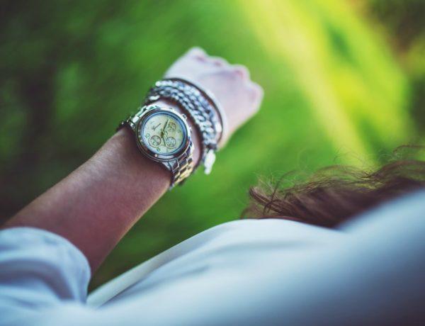 upravljati vlastitim vremenom