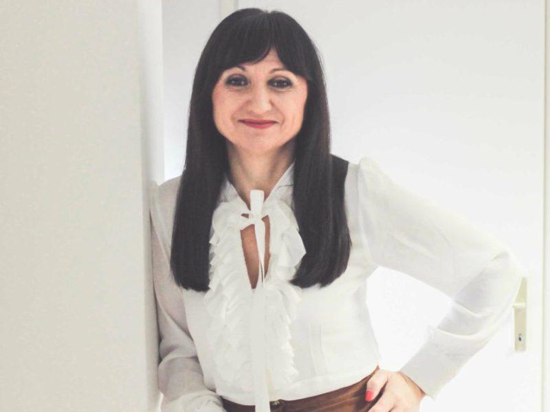 Branka Hitner