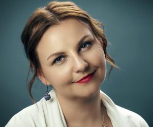 Kristina_web