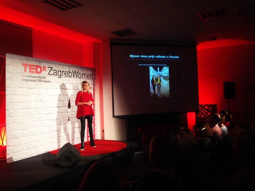 TEDxZagrebWomen_konferencija1