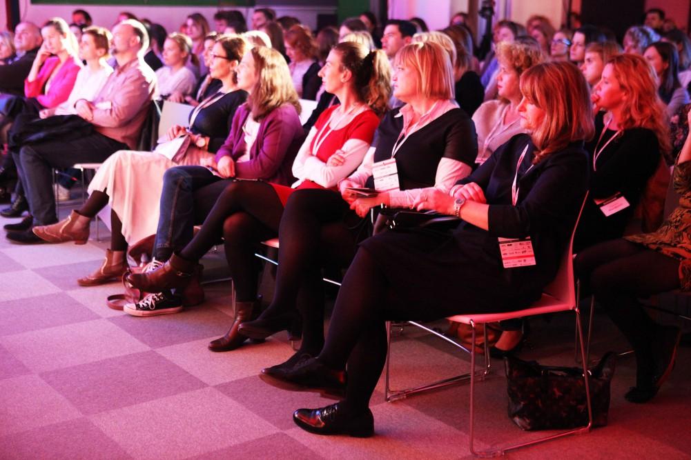 TEDxZagrebWomen_konferencija3