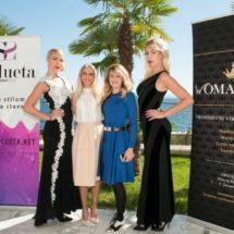 Womanary lifestyle & gala