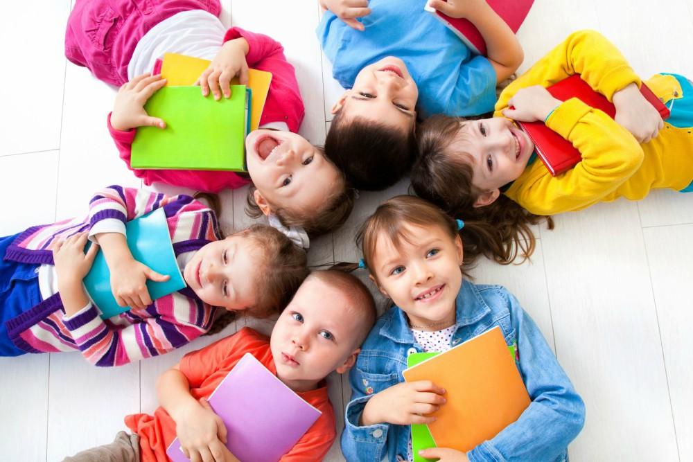 centar za čuvanje djece