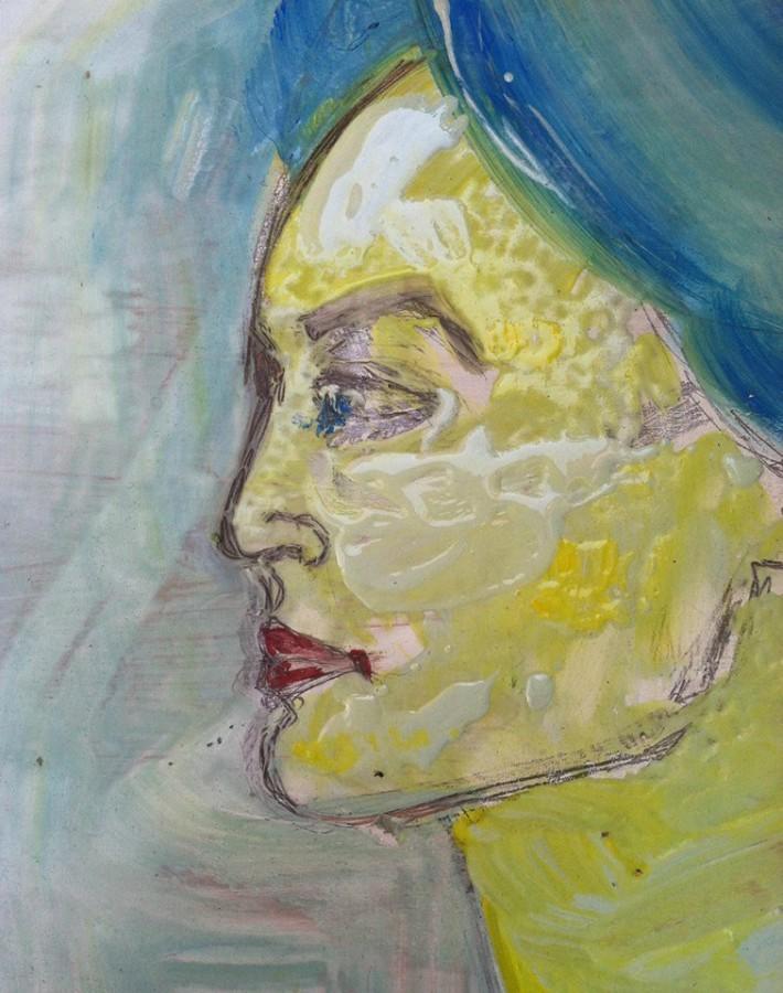 dubrovački slikar