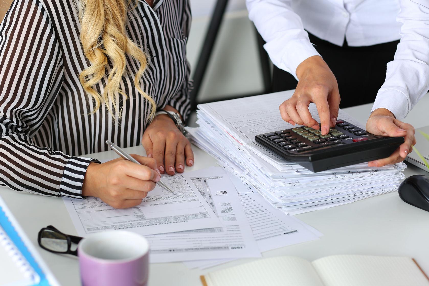 Profitabilnost u savjetodavnom i uslužnom biznisu