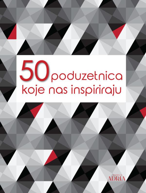 50 poduzetnica koje nas inspiriraju
