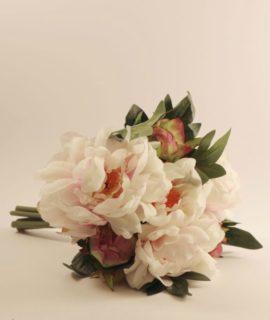 Cvijetni_buket_božura_manji