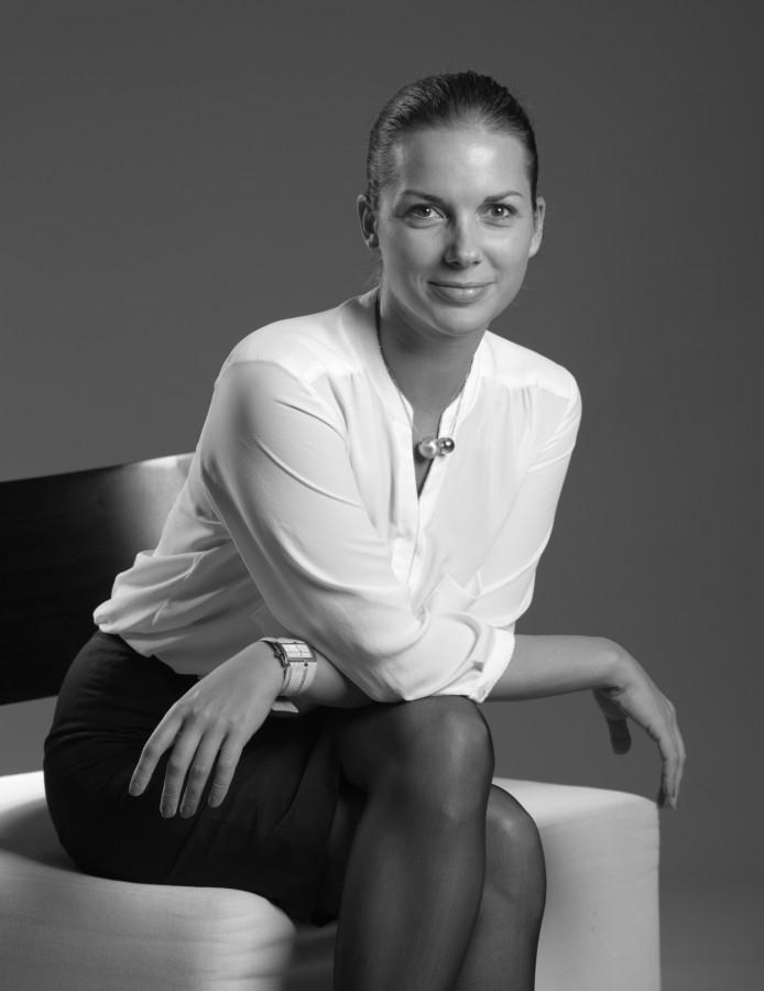 Vanja_Prvulović-2