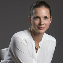 Vanja Prvulović
