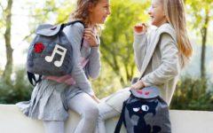 dječji ruksaci