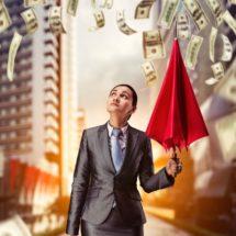 kako stvoriti bogatstvo