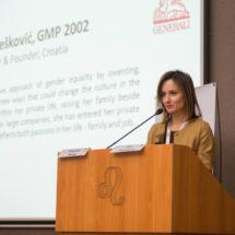 nagrada IEDC
