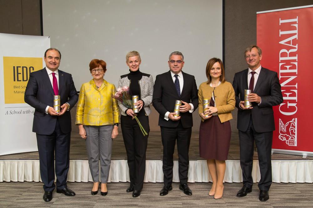 nagrada_IEDC_1
