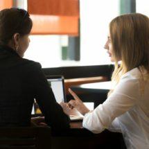 povezivanje kao poslovni model