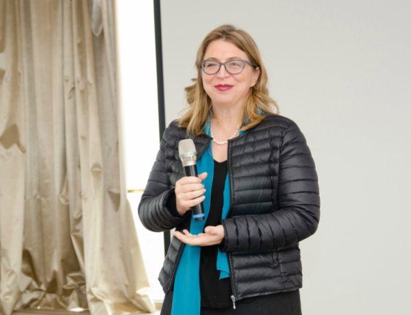 predavanje Selme Prodanović