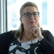 Selma Prodanović