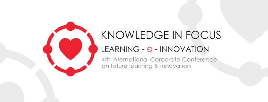 znanje u fokusu