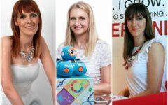 Blogerice koje trebate čitati u 2017.