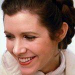 Carrie Fisher ulogom princeze Leie u Zvjezdanim ratovima pokazala ženama kako se izboriti za sebe