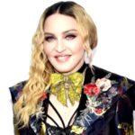 """Madonna u emotivnom govoru:""""Budite lijepe i slatke. Ali nemojte imati mišljenje i praviti se prepametne. I nemojte ostarjeti"""""""