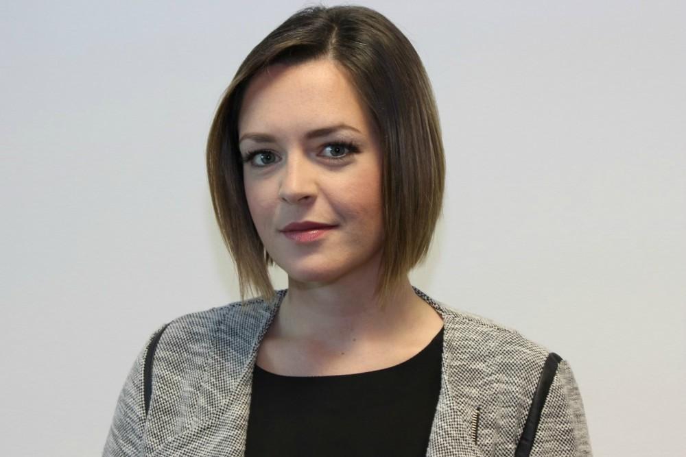 Martina Raškaj