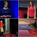 TED govori koje smo voljeli gledati ove godine