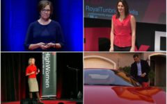 Najbolji TED govori