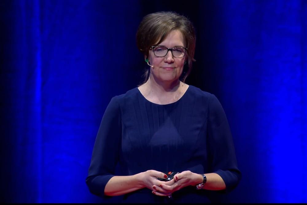 Najbolji_TED_govori_predrasude