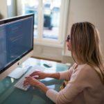 3 ključne stvari iz e-maila koje klijentu govore puno o vama, a nisu sadržaj